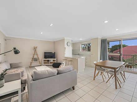7/34 Dalmore Street, Ashgrove 4060, QLD House Photo