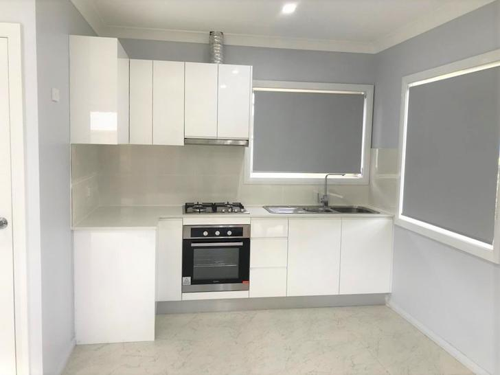 1A Murdoch Street, Blackett 2770, NSW House Photo