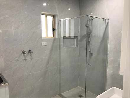 7dcf1c200f6166b15bab8052 23357 bathroom 1618816311 thumbnail