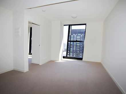 2309/568 Collins Street, Melbourne 3000, VIC Apartment Photo