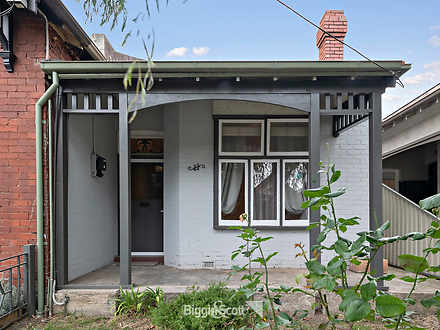11 Bennett Street, Richmond 3121, VIC House Photo