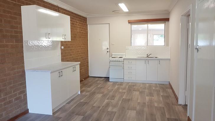 40B Westfield, Kelmscott 6111, WA Duplex_semi Photo
