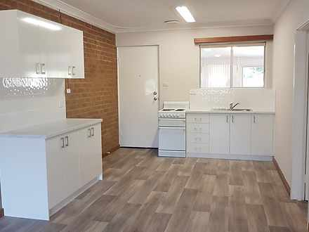 40B Westfield, Kelmscott 6111, WA Duplex_semi Photo