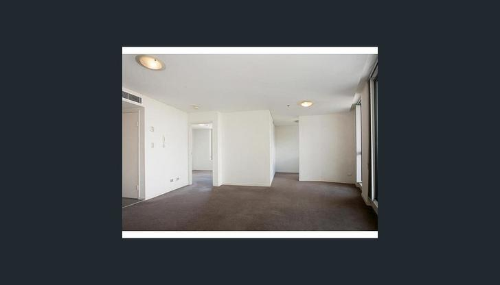 407/1 Adelaide Street, Bondi Junction 2022, NSW Apartment Photo