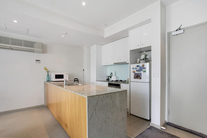 1201/270 King Street, Melbourne 3000, VIC Apartment Photo