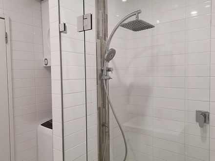 5cb1085b29dd75b6dab11268 5723 showerlaundry 1618816436 thumbnail