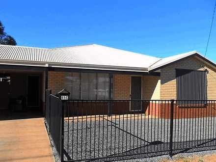 65C Roberts Street, South Kalgoorlie 6430, WA House Photo