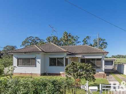 18 Mavis Street, Rooty Hill 2766, NSW House Photo