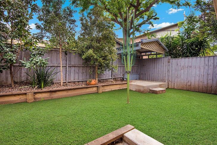 123 Rooty Hill Road North, Rooty Hill 2766, NSW House Photo