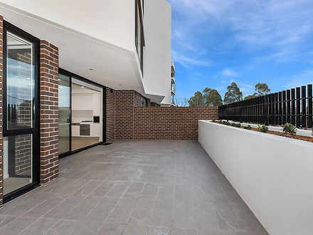 G09/1 Higherdale Avenue, Miranda 2228, NSW Apartment Photo