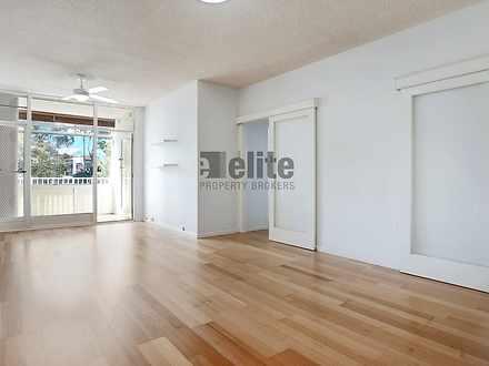 6/7-8 Howarth Street, Artarmon 2064, NSW Apartment Photo