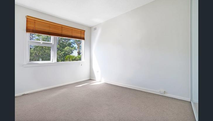 6/7-8 Howarth Street, Artarmon 2064, NSW Apartment Photo