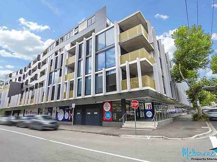 A206/2 Golding Street, Hawthorn 3122, VIC Apartment Photo