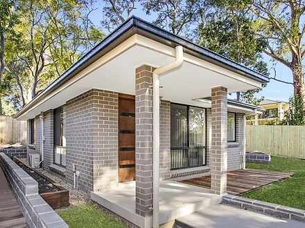 8 Latona Street, Pymble 2073, NSW House Photo