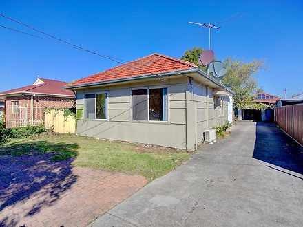 10 Juno Parade, Greenacre 2190, NSW House Photo