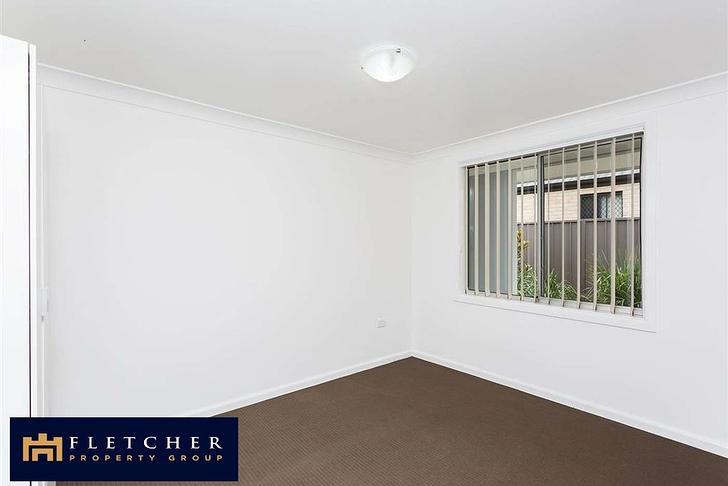 137A The Avenue, Granville 2142, NSW House Photo