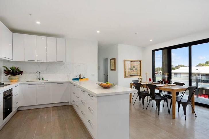 101/866 Point Nepean Road, Rosebud 3939, VIC Apartment Photo