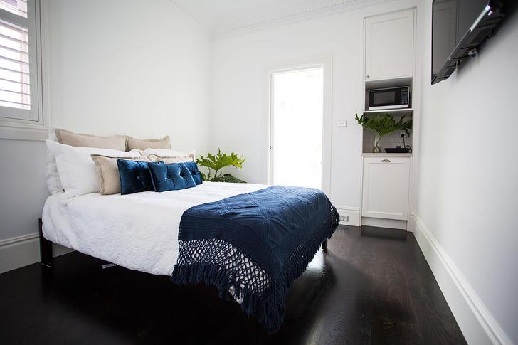 2/416 Oxford Street, Paddington 2021, NSW Apartment Photo