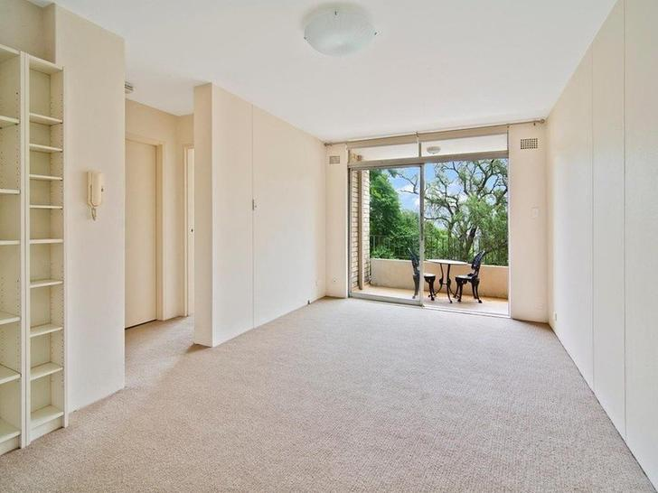 5/170 Spit Road, Mosman 2088, NSW Apartment Photo