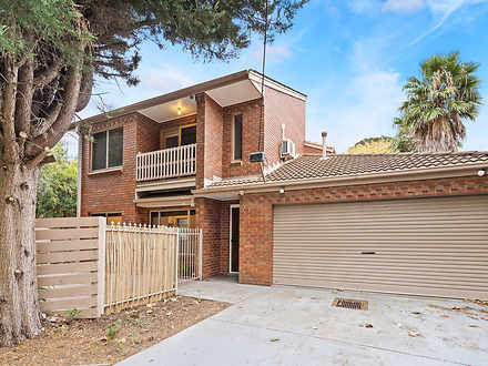 1/1091 Whitehorse Road, Box Hill 3128, VIC Townhouse Photo