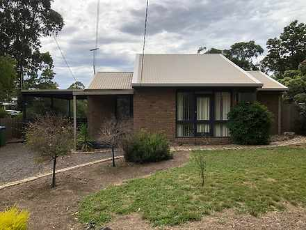 5 Dennis Street, Croydon 3136, VIC House Photo