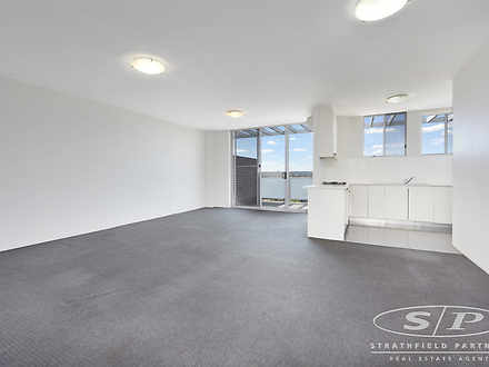 2 BEDROOM/3 Campbell Street, Parramatta 2150, NSW Apartment Photo