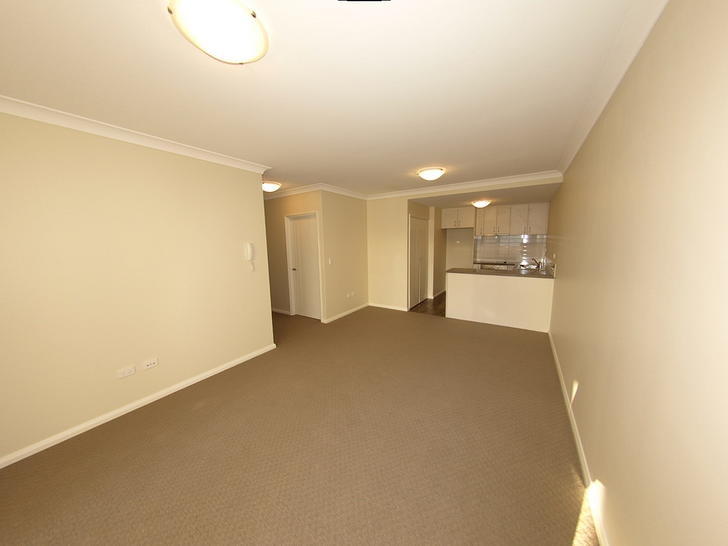 15/121 Hill Street, East Perth 6004, WA Apartment Photo