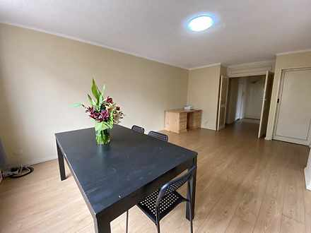 1A/26 Belmore Street, Burwood 2134, NSW Apartment Photo