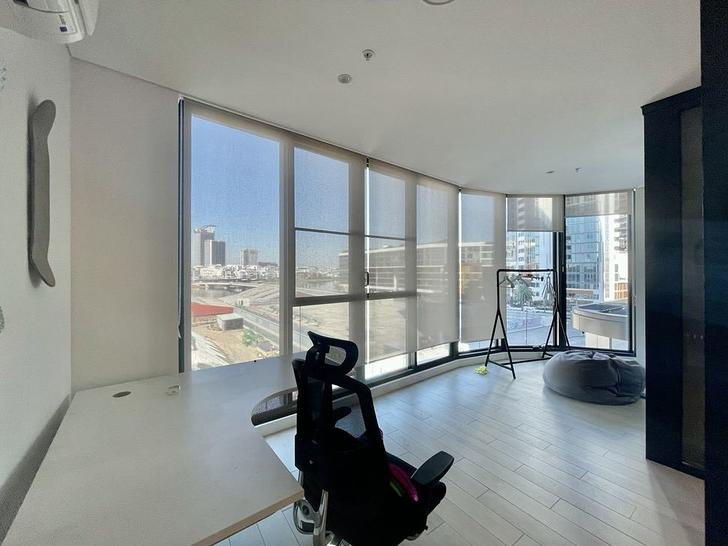 LEVEL 5/13 Wentworth Place, Wentworth Point 2127, NSW Apartment Photo