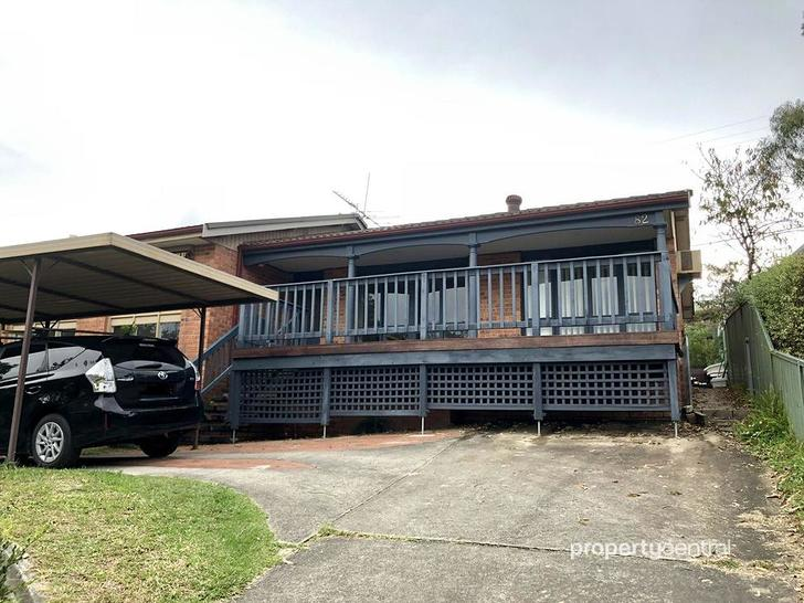82 Glossop Road, Linden 2778, NSW House Photo
