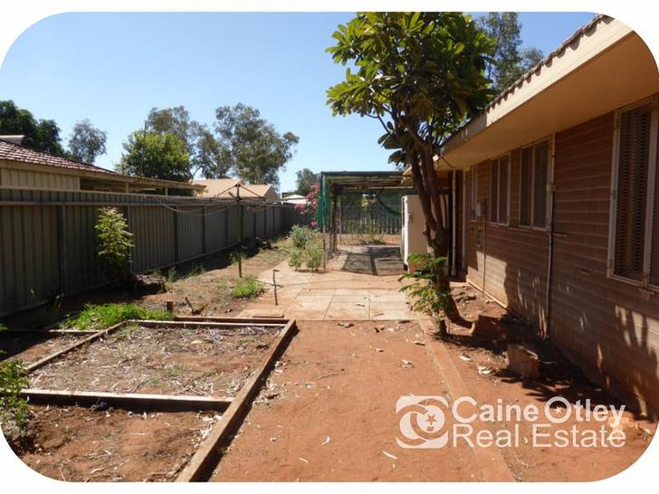 27 Koolama Crescent, South Hedland 6722, WA House Photo