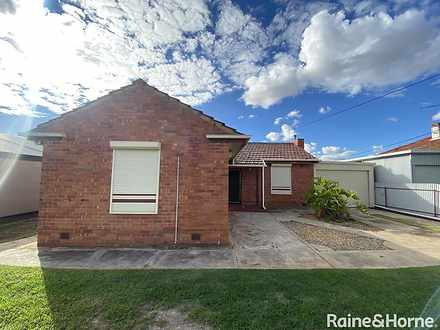 36 Whittington Street, Enfield 5085, SA House Photo
