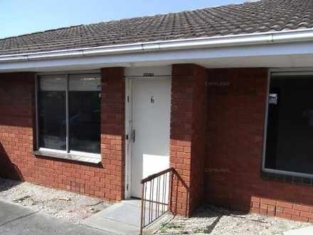 6/393 Bay Road, Cheltenham 3192, VIC Unit Photo