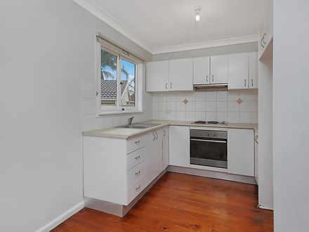 31 Halinda Street, Whalan 2770, NSW House Photo