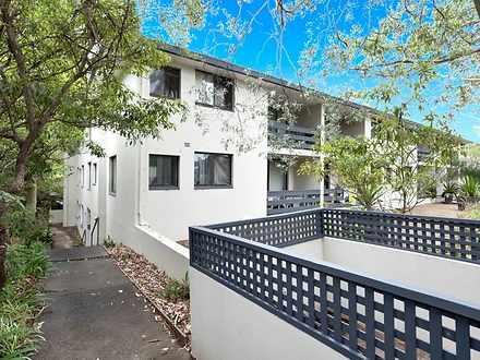 21/438 Mowbray Road, Lane Cove 2066, NSW Apartment Photo