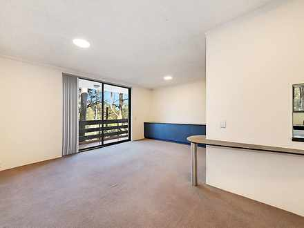 21/438 Mowbray Road, Lane Cove 2066, NSW Apartment Photo