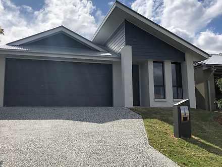 23 Moor Circuit, Warner 4500, QLD House Photo