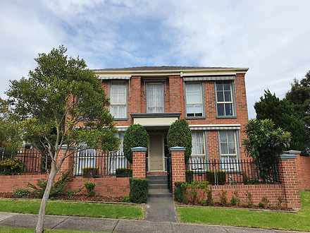 4/90 Beverley Street, Doncaster East 3109, VIC Townhouse Photo