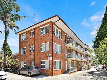 21/88 Alt Street, Ashfield 2131, NSW Apartment Photo
