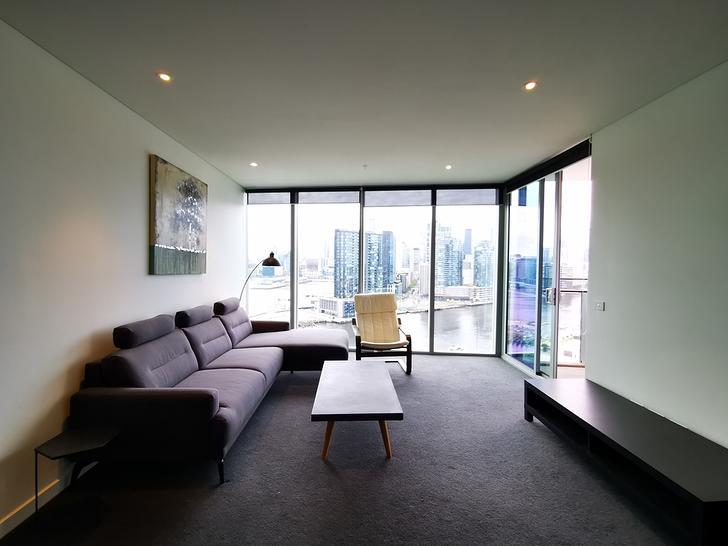 1804/81 South Wharf Drive, Docklands 3008, VIC House Photo