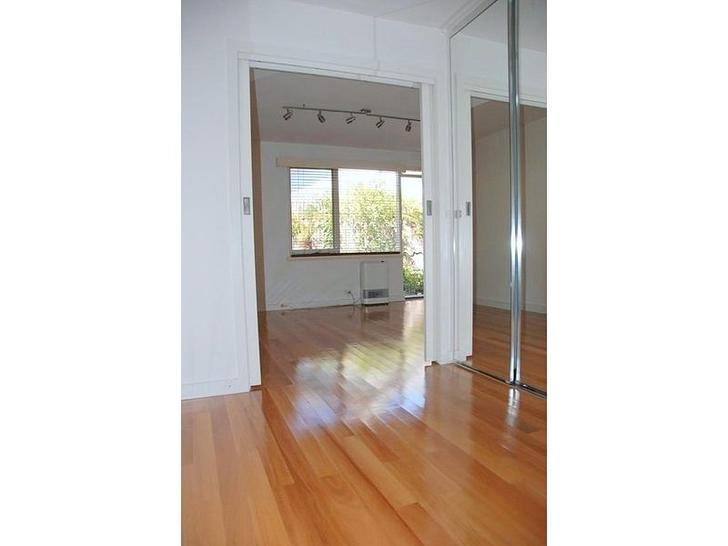 2/6 Wave Street, Elwood 3184, VIC Apartment Photo