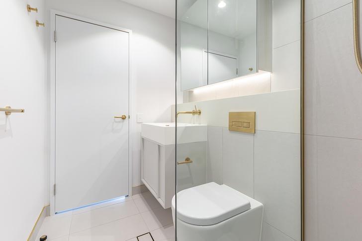 LV8/80 Waterloo Road, Macquarie Park 2113, NSW Apartment Photo