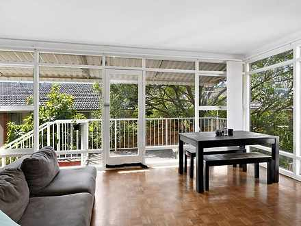 3/15 Ramsay Street, Collaroy 2097, NSW Apartment Photo