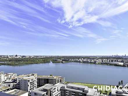 21 Marquet Street, Rhodes 2138, NSW Apartment Photo