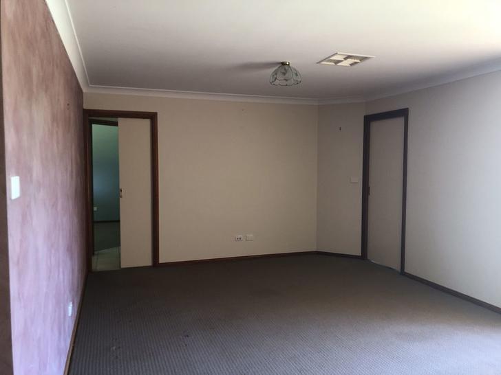 2 Koala Place, Forbes 2871, NSW House Photo