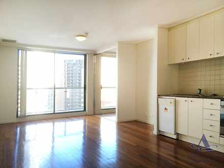 393 Pitt Street, Sydney 2000, NSW Apartment Photo