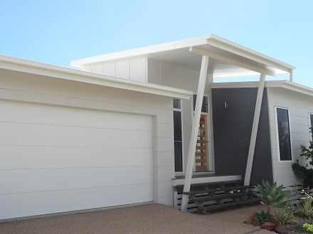 24 Sita Retreat, Burdell 4818, QLD House Photo
