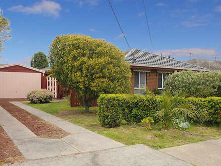 4 Panorama Drive, Chelsea Heights 3196, VIC House Photo