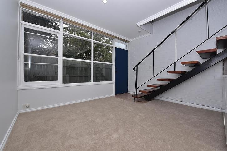 15/190 Murrumbeena Road, Murrumbeena 3163, VIC Apartment Photo