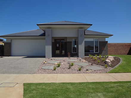 15 Moreton Street, Warrnambool 3280, VIC House Photo